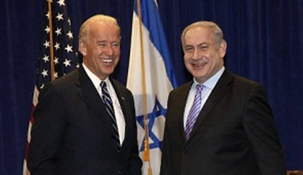 Israeli_Agent_Joe_Biden_With_Controller