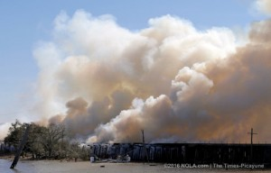 New_Orleans_Train_Trestle_Fire_12_13_16