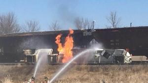 Callaway_Minnesota_Train_Collision_And_Derailment_3_25_16