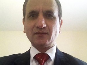 Khadim_Hussein_Of_Labour_Party_Victim_Of_Anti_Semitism_Politics