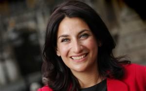 Luciana_Berger_British_MP