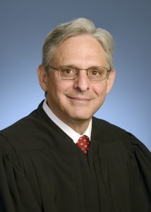 Merrick_Garland_Nominated_For_Supreme_Court_By_Obama