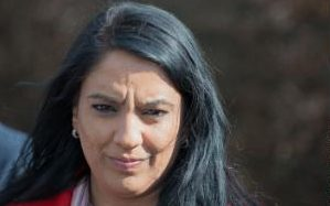 Labour_MP_Naz_Shaw_Attacked_Over_Anti_Semitism_4_26_16