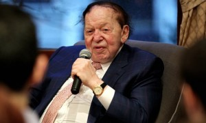 Sheldon_Adelson_Who_Recently_Purchased_Las_Vegas_Review_Journal_Newspaper