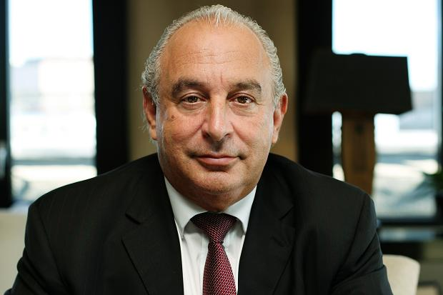 Sir_Phillip_Green_To_Be_Questioned_Over_Draining_Pension_Funds_Of_BHS_Retailers