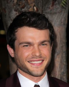 Alden_Ehrenreich_Chosen_As_Young_Han_Solo_For_Star_Wars_Movie