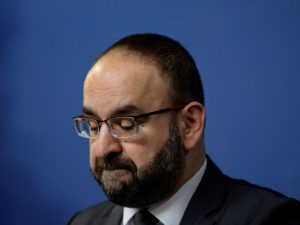 Mehmet_Kaplan_Forced_To_Resign_As_Swedens_Housing_Minister