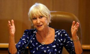 Helen_Mirren_Declares_Her_Loyalty_To_Israel
