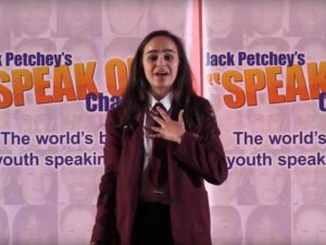 Leanne_Mohammed_15_Years_Old_Attacked_For_Speech_About_Palestine