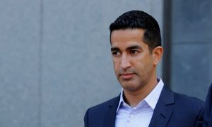 Sanjay_Valvani_Allegedly_Suicides_After_Being_Charged_With_Insider_Trading_At_Visium_Hedge_Fund