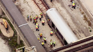 Chicago_Blue_Line_Train_Derailment_7_18_16