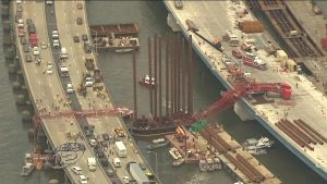 Crane_Collapses_On_Tappan_Zee_Bridge_In_New_York_7_19_16