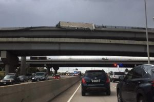 Denver_Semi_Truck_Hanging_Off_Of_Bridge_Snarls_Traffic_7_20_16