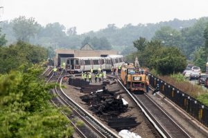 East_Falls_Church_West_Virginia_Train_Derailment_7_29_16