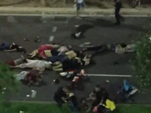 People_Run_Over_In_Nice_France_The_Day_After_Israel_Condemns_French_Talks_With_Hezbollah_7_14_16