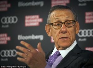 Stephen_Ross_Owner_Of_Miami_Dolphins