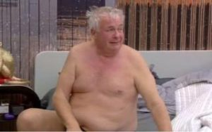 Christopher_Biggins_Demeaning_Photo_Posted_On_Telegraph_As_Part_Of_Smear_Campaign_Against_Him_For_Big_Brother_Joke