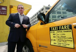 New_York_City_Refuses_To_Do_Anything_About_13_Million_In_Taxes_Owed_By_Evgeny_Friedman