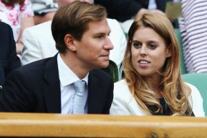 Princess_Beatrice_Splits_Up_With_Dave_Clark