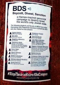 Sheldon_Adelson_Funded_Poster_Attacking_Students_And_Professors_Who_Support_BDS