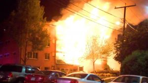 Silver_Springs_Maryland_Apartment_Explosion_8_11_16