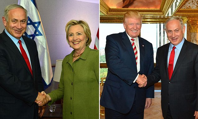benjamin_netanyahu_gives_israeli_seal_of_approval_to_both_us_presidential_candidates