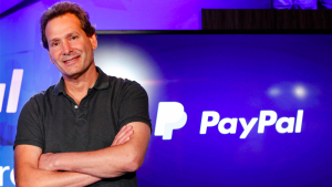 dan_schulman_is_ceo_of_paypal_which_does_not_work_in_palestine