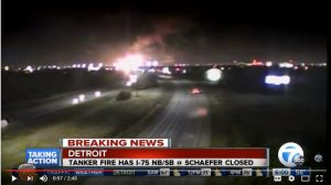 I_75_Detroit_Tanker_Fire_9_2_16