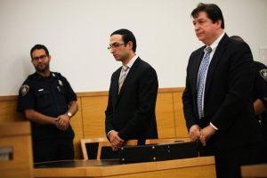 jacob_sabbagh_ex_new_york_cop_sentenced_for_child_molestation