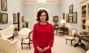 natalie_portman_plays_jaqueline_kennedy_in_pablo_larrains_film_jackie