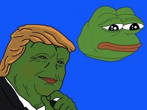 pepe_the_frog_attacked_by_the_anti_defamation_league