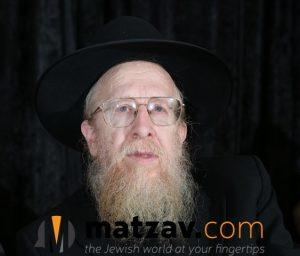 rabbi_aharon_goldberg_arrested_for_plotting_to_kidnap_and_murder_man_02