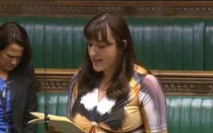 Ruth_Smeeth_Jewish_Labour_MP_Blames_Jeremy_Corbyn_For_Negative_Comments_To_Her_By Strangers_On_Social_Media