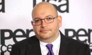 israeli_spy_jason_rezaian_sues_iran_after_being_arrested_and_imprisoned_for_being_a_spy