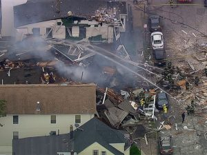 patterson_new_jersey_house_explosion_10_4_16