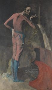 the_actor_painting_by_pable_picasso_subject_of_extortion_threat_by_israelis