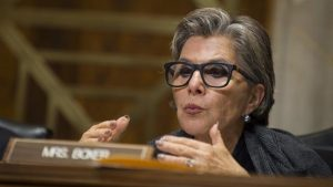 barbara_boxer_introduces_bill_to_abolish_electoral_college