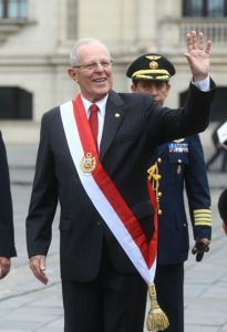 pedro_pablo_kucsynski_the_israeli_president_of_the_south_american_country_of_peru