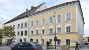 austrian_mps_pass_law_to_steal_hitlers_birthplace_house_from_rightful_owner_12_15_16