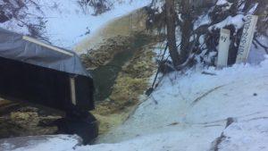 bellfield_north_dakota_oil_spill_in_ash_coulee_creek_12_12_2016