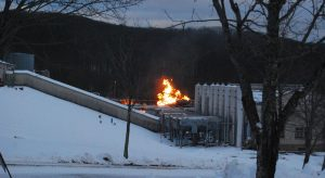 coudersport_pennsylvania_gas_explosion_at_williams_compressor_station_12_12_2016