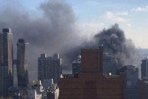 nyu_langone_medical_center_fire_12_15_16