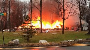 pine_island_new_york_home_explodes_11_30_2016