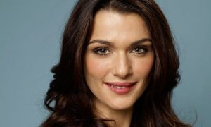 rachel_weisz_to_play_irish_dr_james__miranda_barry_in_film_about_her_life