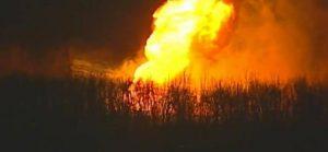 smithville_missouri_gas_pipeline_explosion_11_29_2016