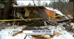wallkill_new_york_gas_explosion_destroys_home_12_12_2016